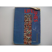 Life Lines Pre Intermediate - Student