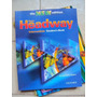 Headway Intermediate Student´s Book New Edition - Oxford