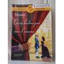 Libro Hachette Education On Ne Badine Pas Avec L