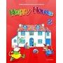 Libro Happy House 2 Class Book