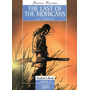 The Last Of The Mohicans - Mm Publications