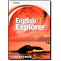 English Explorer 1 - Student S Book - Cengage Learning