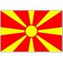Aprende Vocabulario Macedonio Audio, Ideal Auto,reprod 6 Cd
