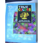 Libro Ingles True Colors Basic A