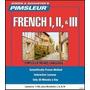 Metodo Pimsleur Aprende Ingles, Frances, Ruso Etc Y Regalo