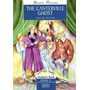 The Canterville Ghost - Mm Publications