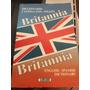 Diccionario Castellano-inglés Britannia Sevilibro