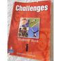 Challenges 1 Student