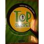 Top Secret 3 - Tinta Fresca