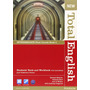 New Total English Intermediate Flexi Course Book 2 - Pearson