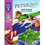 Peter Pan - Primary Readers 4