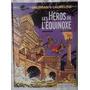 Libro Les Heros De L