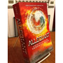 Allegiant - Veronica Roth - En Ingles - Ed. Katherine Tegen