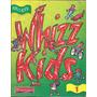 Libro Whizz Kids
