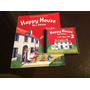Happy House New Edition. Class Book 2 Y 2 Cds