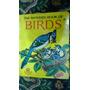 Libro Ingles The Wonder Book Of Birds-una Reliquia Año 1961