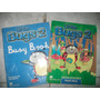 Libro Ingles - Little Bugs 2 X 2