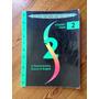 Libro Spectrum Student Book 2