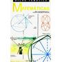 Atlas Tematico Matemáticas Algebra Y Geometría Libro Digital