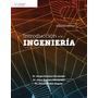 Introducción A La Ingenieria 2ª Ed. Muñoz Negrón Nuevo