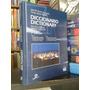 Diccionario Inglés Español P/ Ingeniería Química Industrial