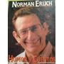 Norman Erlich - Humor Y Cuentos