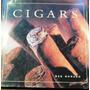 Cigars - Red Howard - Guia E Historia Puros Cigarros Habanos