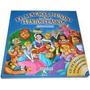 El Magico Mundo De/ Cuentos Clasicos -8 Libros+dvd +pizarra