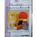 Manualidades Cotillon Para Fiestas Ll Maria Jose Martinez