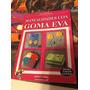 Manualidades Con Goma Eva - Practihogar