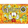 Gaturro 17 - Nik - Ediciones De La Flor