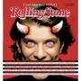 Las Mejores Fotos Rolling Stone Musica
