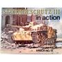 Sturmgeschutz Iii Libro Tanques De Guerra Ed. Norteamericana
