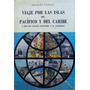 J. Torres - Viajes Por Las Islas Del Pacífico Y Del Caribe