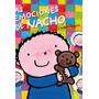 Las Emociones De Nacho (libros Moviles) De Liesbet Slegers