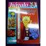 Hagalo, Utilisima Fasciculo Didactico Coleccionable, N°4 - K