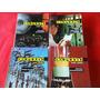 Electricidad 4 Libros Técnicos No Realizo Envíos