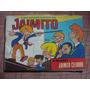 Las Diabluras De Jaimito 155. Historieta Comic