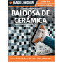 Manual De Colocacion Baldosa De Cerámica. Libro Digital