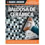 Manual De Colocacion Baldosa De Cerámica. Libro Digital