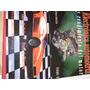 Manual De Electrónica Automotriz Y Rend. Del Motor-tomo 1