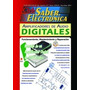 Libro Club Se Nº 68: Amplificadores De Audio Digitales