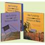 Libro De Mobiliario En Hierro Forjado 2 Tomos