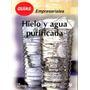 Hielo Y Agua Purificada - Guia Empresariales - Limusa