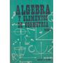 Algebra Y Elementos De Geometria Tomo 1 Hector Di Caro