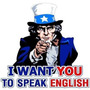 Ingles Basico Libros Castellano/ingles