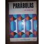 Parabolas Jose Enrique Rodo Kapelusz