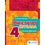 Biciencias 4 Bonaerense- Estrada- Libros- Sin Cuadernillo