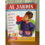 Revista Al Jardin Utilisima Escolar