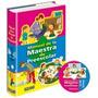 Manual De La Maestra De Preescolar Oceano Envio Gratis Pais